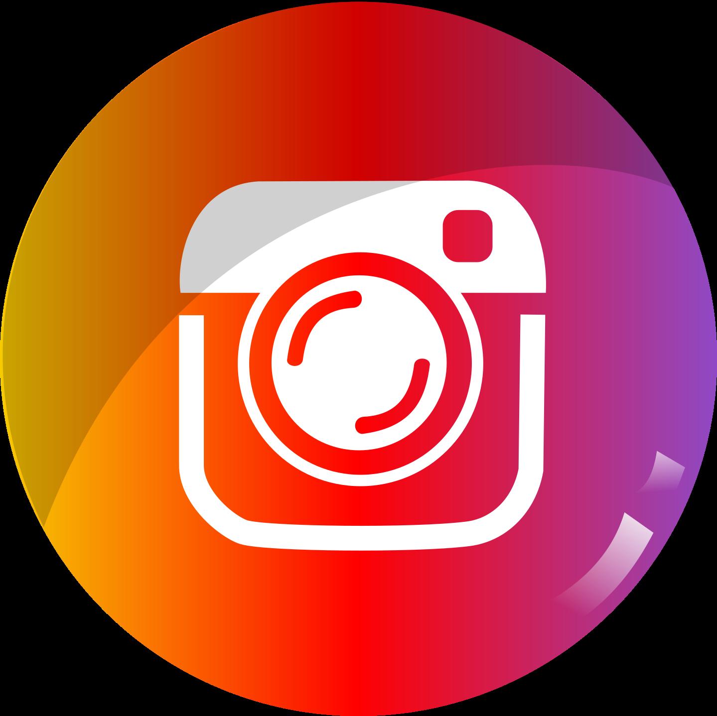 427-4273461_logo-de-instagram