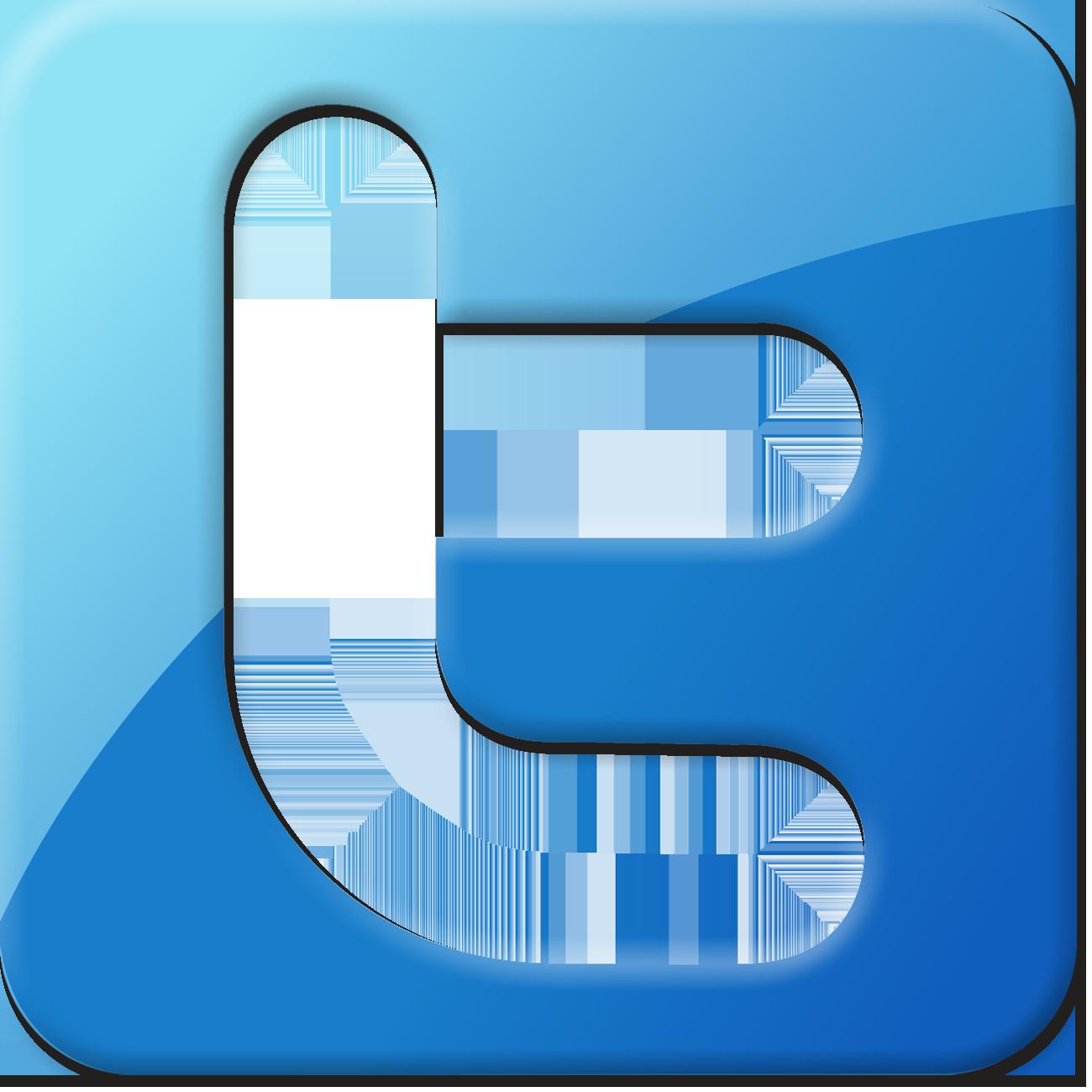 twitter-logo-png-transparent-background-twitter-transparent-logo-png